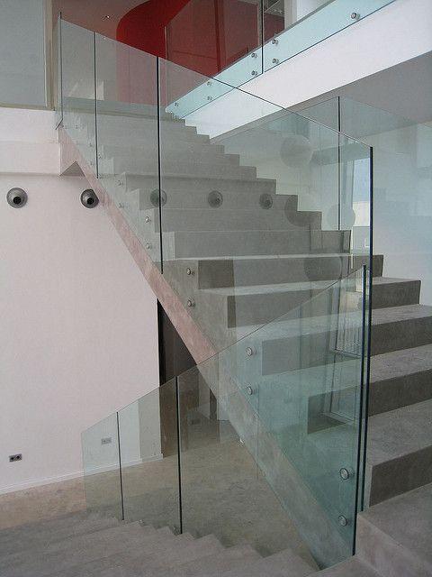 Tiro Escalera Las Piramides 03